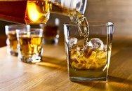 Αυτό είναι το λάθος που κάνετε με το αλκοόλ