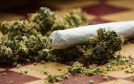 Πάτρα: Έπεσαν στα χέρια των αρχών για ναρκωτικές ουσίες
