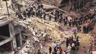 Στο «σημείο μηδέν» η Αϊτή δέκα χρόνια μετά τα 7 Ρίχτερ με τους 200 χιλιάδες νεκρούς