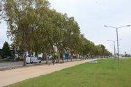 Πάτρα - Ο Κόκκινος Μύλος οδηγεί τον δήμο στα δικαστήρια με την Κτηματική Υπηρεσία