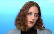 Σπυριδούλα Καραμπουτάκη - Θα γίνει ο γάμος της με τον Αποστόλη; (video)