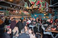'Πάει ο Παλιός ο Χρόνος;' στο Quinta Jazz Bar 12-01-20