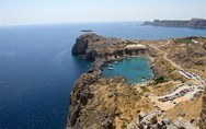 Το 2019 η καλύτερη χρονιά στον τουρισμό για τα νησιά του Νότιου Αιγαίου