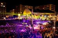 'Υπέρ, περί, ανά… κύκλο κάνω στη χαρά' - Ξεκινά το Πατρινό Καρναβάλι