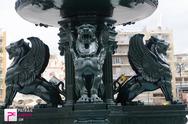 Ραντεβού για το ξεκίνημα του καρναβαλιού της Πάτρας στα... λιοντάρια ξανά!