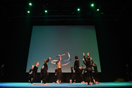 'Παραμυθένια' γιορτή από τα ΚΔΑΠ Fitathlon και Αccelerate! (φωτο)