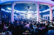 Greek Νight at Magenda Νight Life 12-01-20