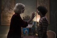 Η ταινία 'Η Γκουβερνάντα' έρχεται στους κινηματογράφους (video)