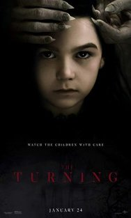"""Η ταινία """"Η Γκουβερνάντα"""" έρχεται στους κινηματογράφους (video)"""