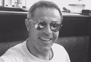 'Έφυγε' ο Αιγιώτης ομογενής επιχειρηματίας Παναγιώτης Μπομποτσιάρης