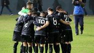 Ο ΠΑΟΚ «σφραγίζει» το εισιτήριο για τους «8» στο Κύπελλο Ελλάδας