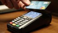 Οι τράπεζες αντικατέστησαν κάρτες που υπεκλάπησαν από χάκερς
