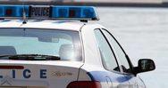 Αστυνομική επιχείρηση για την καταπολέμηση της εγκληματικότητας στην Αιτωλία