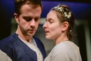 Πάτρα: Η εμβληματική παράσταση «Γκόλφω» έρχεται στο θέατρο Απόλλων!