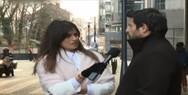 Κόντρα Παπανώτα - Γκαγκάκη για Γεωργούλη (video)