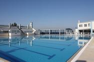 Η ομάδα κολύμβησης του ΝΟΠ θα συμμετέχει στη χειμερινή ημερίδα ορίων