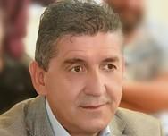 Γρ. Αλεξόπουλος: 'Η κατεύθυνση που δίνει στην Πάτρα ο νέος προϋπολογισμός, είναι ότι δεν υπάρχει κατεύθυνση'