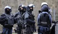 Συναγερμός για βόμβα στα γραφεία της La Repubblica