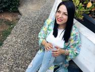'Αν ήμουν πλούσιος' - Η Ιωάννα Πηλιχού εισβάλει στη σειρά