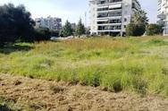 Πάτρα: Μη χαθεί το οικόπεδο - Ένας χώρος στην Αγυιά που θα μπορούσε να γίνει πλατεία