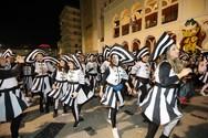Πατρινό Καρναβάλι 2020 - Παράταση για τις αιτήσεις των πληρωμάτων