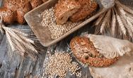 Πώς μπορείτε να καταναλώσετε φυτικές ίνες χωρίς να φουσκώνετε