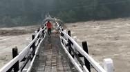 Τρομακτικές και επικίνδυνες γέφυρες (video)