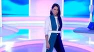 My Style Rocks - Έκανε πασαρέλα με τραγούδι της Σοφίας Βέμπο (video)