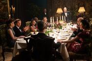 «The Gentlemen»: Η επιστροφή του Γκάι Ρίτσι στο είδος που τον καθιέρωσε