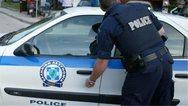 Σαφάρι ελέγχων της ΕΛ.ΑΣ. σε ένα 24ωρο - 71 συλλήψεις