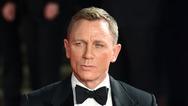 Η παραγωγός του James Bond απέκλεισε το ενδεχόμενο ο επόμενος 007 να είναι γυναίκα