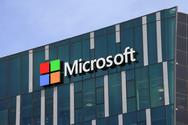 Η Microsoft δεσμεύεται να έχει μηδενικό αποτύπωμα άνθρακα το 2030