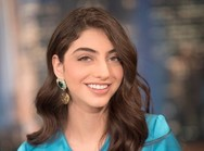 Ειρήνη Καζαριάν για τον τελικό του GNTM: «Αδικήθηκε η Κέισι» (video)