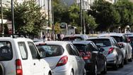 Καραμανλής: Έρχονται αλλαγές στον ΚΟΚ με αυστηρά πρόστιμα για τις ΛΕΑ