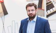 Κ. Ζαχαριάδης: 'Έσπευσαν στην προεδρική εκλογή για να αλλάξουν την ατζέντα'