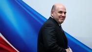 Η σύζυγος του νέου πρωθυπουργού της Ρωσίας έχει περιουσία 11 εκατ.