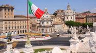 Ιταλία - Άνοιξε ο δρόμος για τη χρήση καλλιεργούμενης κάνναβης στα διατροφικά προϊόντα