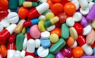 Μεγάλες ελλείψεις σε φάρμακα στη Θεσσαλονίκη