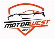«Motorwest 2020» στο Παμπελοποννησιακό Στάδιο