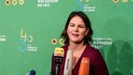 Διάσκεψη Βερολίνου: Κακώς δεν προσκλήθηκε η Ελλάδα λένε οι Πράσινοι