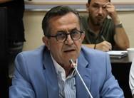 Νίκος Νικολόπουλος: «Επιτέλους «γκρεμίζεται» το «φράγμα» του Κ. Πελετίδη»