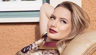 Ντόρα Μακρυγιάννη: «Μετά το τέλος της σειράς θα απαντήσω στα περί φιλίας»
