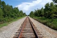 Θεσσαλονίκη - Βρέθηκε πτώμα σε σιδηροδρομικές γραμμές