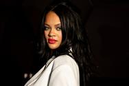 Η Rihanna χώρισε από τον δισεκατομμυριούχο Hassan Jameel