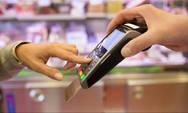 Εφορία - Ποιοι δεν χρειάζεται να κάνουν ηλεκτρονικές δαπάνες 30%