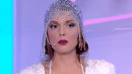 Η Βασιλική Σουλάνη μίλησε για την αποχώρηση της από το 'My Style Rocks' (video)