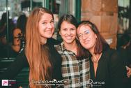 Latin Wednesdays at Beau Rivage 15-01-20