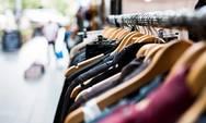 Πάτρα: Ανοικτά σήμερα τα καταστήματα - Απεργούν οι εμποροϋπάλληλοι