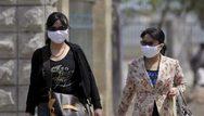 Κίνα - 17 ακόμη κρούσματα πνευμονίας από τον νέο κοροναϊό