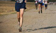 Πάτρα - Αναπτυξιακοί αγώνες ανωμάλου δρόμου στο έλος της Αγυιάς